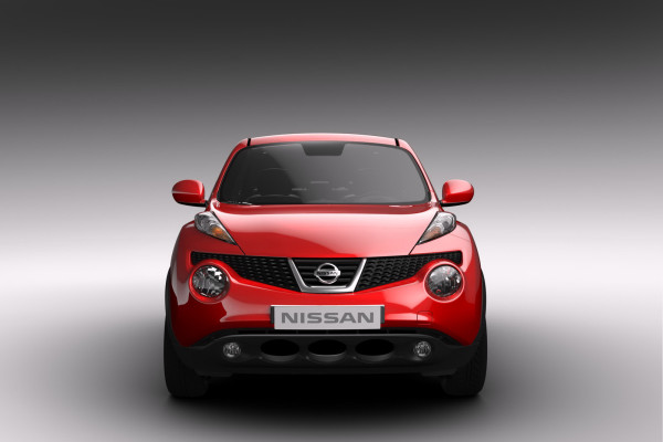 nissan-juke-31-background-wallpaper