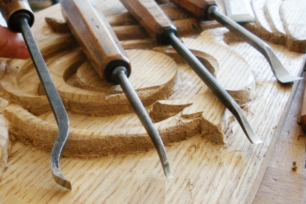 carvingtools