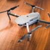 dji-mavic-pro-desk-top-angle-1500x1000